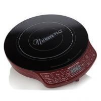 Buy cheap NuWave Pro 1800-Watt Next-Generation Induction Cook Station and Case from wholesalers