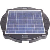 Buy cheap Savior Solar Pool Pump And Filter System from wholesalers