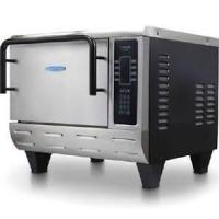 Buy cheap Turbo Chef Tornado 2 Convection Microwave Oven | 208/240 Volt from wholesalers