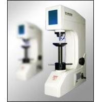 Buy cheap Model HRMSD-45 touch screen digital superficial Rockwell hardness tester from wholesalers