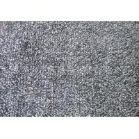 Buy cheap PVC flannel door mat, mat mat (6) from wholesalers