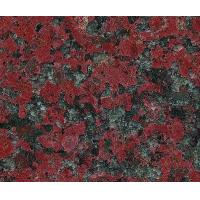 Buy cheap Stone Color Africa Red from wholesalers