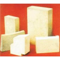 Buy cheap 3-5 REFRACTORIES BRICK from wholesalers