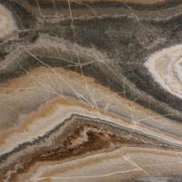 Buy cheap Onyx Series Black Onyx from wholesalers