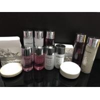 Buy cheap Hotel Amenities VIP Amenities In Hotel Rooms from wholesalers