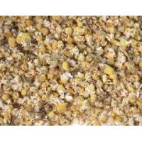 Buy cheap Dried herbs Dried chamomile flowers from wholesalers