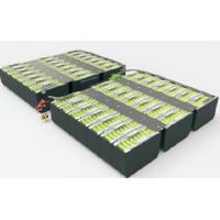 Buy cheap IOTA GZ series Thermal conductive silicone from wholesalers