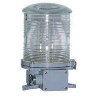 Buy cheap Helideck aircraft carrier identification light from wholesalers