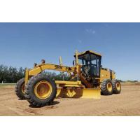 Buy cheap Motor Grader from wholesalers