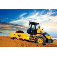 Buy cheap Soil Compactor from wholesalers