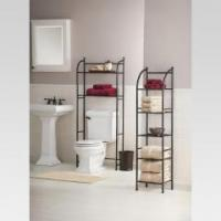Buy cheap Toilet and Towel Rack from wholesalers