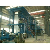 Buy cheap Electrolytic Coating Line from wholesalers