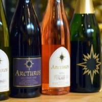 Buy cheap Fine Wine from wholesalers