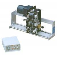 Buy cheap HP-241(241K) Color Tape Coding Machine from wholesalers