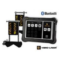 Buy cheap Laser Alignment Services from wholesalers