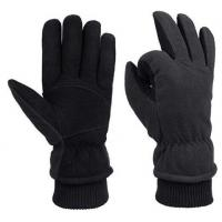 Buy cheap Warmest Mens Gloves from wholesalers