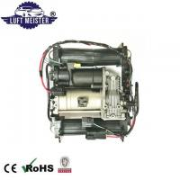 Buy cheap Brand New AMK Air Compressor For Range Rover L322 2006-2012 ,LR025111,LR011839,LR015089,LR041777 from wholesalers