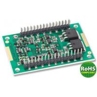 Buy cheap 15A, 100V, High Voltage 100V, Low Cost, Open Frame Power Amplifier with High Power Bandwidth from wholesalers