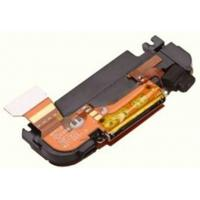 Buy cheap iPhone 3G Dock Connector Assembly from wholesalers