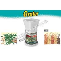 Buy cheap Kitchen Grater Kitchen Tools from wholesalers
