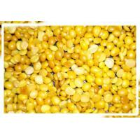 Buy cheap Toor Dhall (Split) red A from wholesalers
