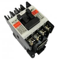 Buy cheap Contactor SC-N Series Contactor from wholesalers