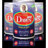 Buy cheap Dawn808 (Hanover Beverage) from wholesalers