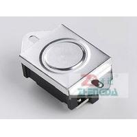Buy cheap temperature controller KSD306 from wholesalers
