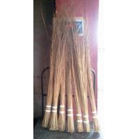 Buy cheap Coconut Broom Sticks from wholesalers
