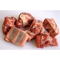 Buy cheap Fresh Goat Mutton Meat from wholesalers