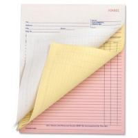 Buy cheap NCR Paper Roll from wholesalers
