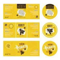 Buy cheap Food And Dairy In-Mold Label (IML) from wholesalers