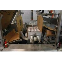 Buy cheap Case Packing Case Packing from wholesalers