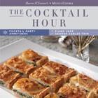 Buy cheap Bar & Wine Menus and Music Boxed Recipe Cards with Music CD-Cocktail Hour from wholesalers