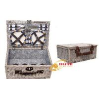Buy cheap PicnicBasket HQC-1259 product