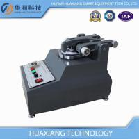 Buy cheap HX-033Furniture abrasion-resistance tester from wholesalers