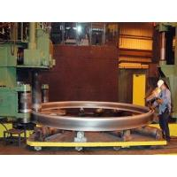 Buy cheap Wearproof Gear Reducer Forged Rings from wholesalers