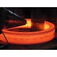 Buy cheap OEM forged steel lashing D ring best price from wholesalers