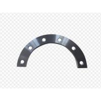 Buy cheap aisi 1018 steel alloy steel gear shaft gear ring from wholesalers