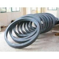 Buy cheap ring flange forged alloy wheel for Crotone from wholesalers
