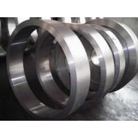 Buy cheap Damascus Steel Ring 18mm application from wholesalers