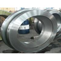 Buy cheap CE Certified stamping metal ring for Pasco from wholesalers