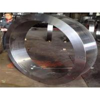 Buy cheap Inconel 625 Forging Ring ASTM B564 manufacturer from wholesalers