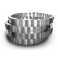 Buy cheap China forge ring forge ring catalog from wholesalers