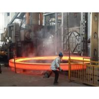 Buy cheap GALVANISED STEEL BACKING RING supplier price from wholesalers