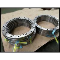 Buy cheap cable forgeSuppliers for Santa Fe from wholesalers