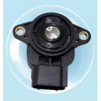 Buy cheap Throttle position sensor RB-301011 from wholesalers