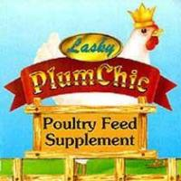 Buy cheap Herbal Poultry Feed Supplement from wholesalers