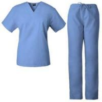 Buy cheap Hospital Uniforms from wholesalers