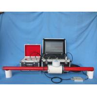 Buy cheap ZTJ-PEC-A Pulsed Eddy Current Testing System from wholesalers